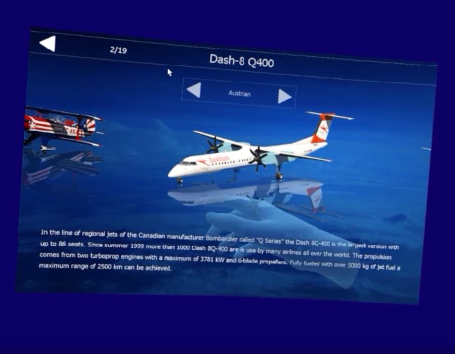 aerofly 2 flight simulator free download pc